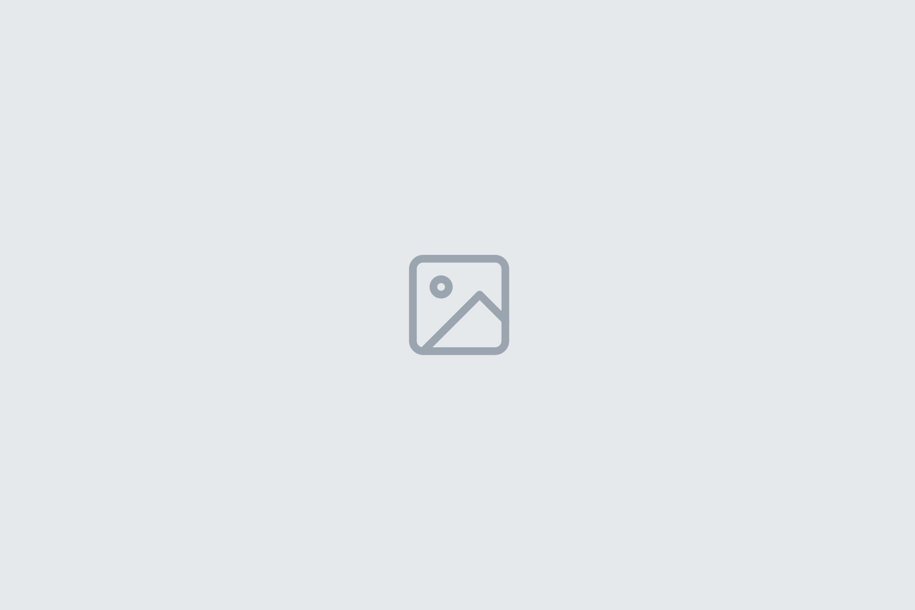 default-fallback-image