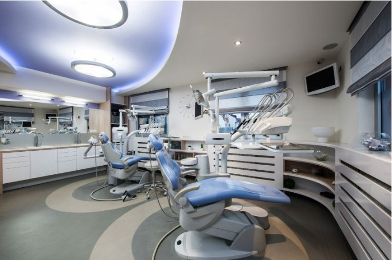 Dentists Of The Future: How The Practice May Look In 2020