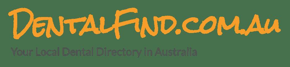 DentalFind.com.au