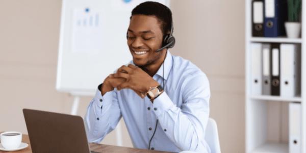 Dental4Windows Build 5029 New Features Webinar